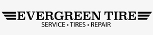 Evergreen Tire/Affordable Advanced Autocare