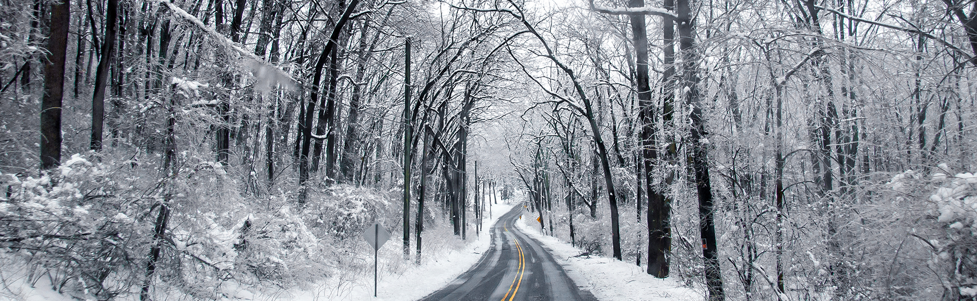 snowy-winter-road